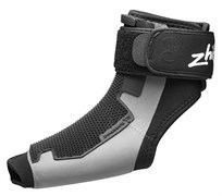 ZhikGrip II Barefoot Boot