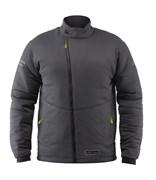 Xeflex Jacket