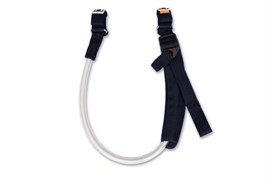 Set Harness Lines Quick Vario EVO