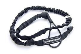 Uphaul String