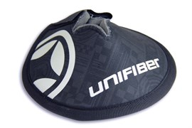 "Защита шарнира UNIFIBER 21 ""Blackline"" Mastbase Pad"