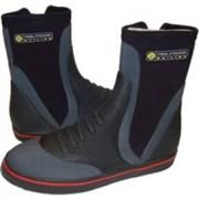 Hiking Boot(2)