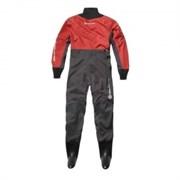 Raceline Dri Suit