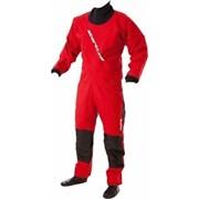 STARTLINE Dry Suit (Junior)
