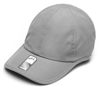 Кепка унисекс Team Sailing Cap