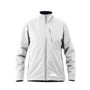 Z-Cru Fleece Jacket (Women)