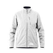 Z-Cru Fleece Jacket (Women)