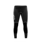 Штаны дет. Juniors Neo Spandex Pants