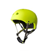 Шлем дет. H1 Helmet Kids