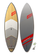 """SUP JP-Australia 2019 Surf PRO 7'6""""x27"""""""