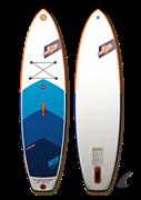 "SUP JP-Australia 2019 ALLROUNDAIR 10'6""x32"" LEC (6"" thickness)"