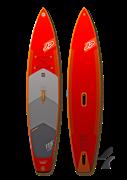 "SUP JP-Australia 2019 CRUISAIR 11'6""x30"" SE WS CF (6"" thickness)"