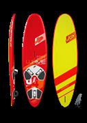 JP-Australia 2019 Freestyle Wave PRO 103l