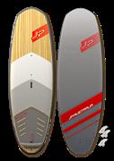 "SUP JP-Australia 2019 Surf Slate PRO 8'2""x30"""