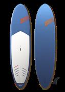 "SUP JP-Australia 2019 Longboard PRO 10'0""x29"""
