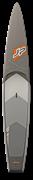 """SUP JP-Australia 2019 Allwater BIAX 12'6""""x28'5"""""""