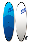 "SUP JP-Australia 2019 Wide Body AST 10'0""x33'5"""
