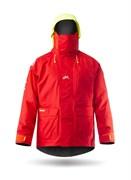 Куртка непром. унисекс ZHIK 2021 Isotak Jacket