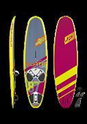 Wave Slate PRO