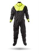 Сухой костюм унисекс ZHIK 2021 Adult Drysuit