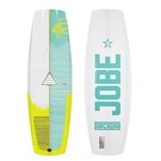 Вейкборд JOBE Arcadia Wakeboard Series (БУ)