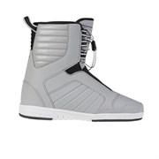 Крепление для вейка JOBE EVO Sneaker Men Cool Gray (Pair) - БУ