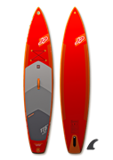 "SUP JP-Australia 2019 CRUISAIR 11'6""x30"" SE (6"" thickness) (тест)"