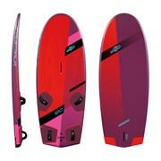HydroFoil 150 FWS