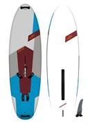 Funster Sport 195 EVA