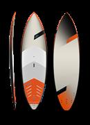 SUP JP-Australia 2020 Surf IPR