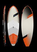 SUP JP-Autrslia 2020 Surf Wide IPR