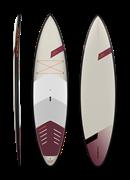 SUP JP-Australia 2020 Hybrid IPR