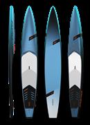 SUP JP-Australia 2020 Allwater GT BIAX