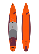 Доска SUP JP-Australia 2020 SportstAir SE 3DS