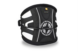 Wave / Freeride waist harness