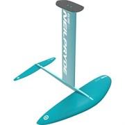 GLIDE SURF ALU (70 CM MAST SURF PLATE)