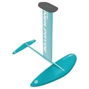GLIDE SURF ALU (70 CM MAST SURF PLATE SLIM)