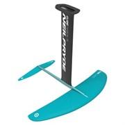 GLIDE SURF CAR (75 CM MAST/PLATE CAR)