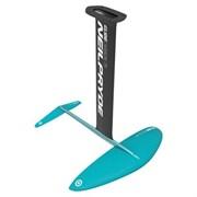 GLIDE SURF CAR (75 CM MAST/PLATE CAR SLIM)