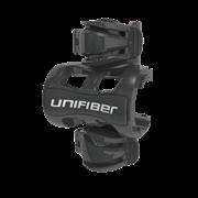 Запчасти Крестовина передней оковки UNIFIBER 21 Elite Modular RDM & SDM Compatible Boom Head