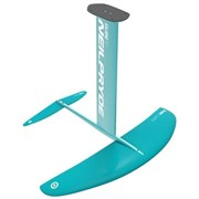 ФОЙЛ NP GLIDE SURF ALU XL (70 CM MAST SURF PLATE)