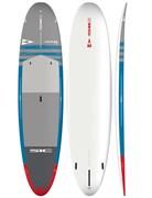 """Доска SUP SIC 20 TAO SURF x 32.5"""" (ST) ART 11'6"""""""