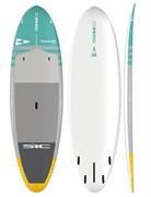 "Доска SUP SIC 20 TAO SURF ART 9'2"""
