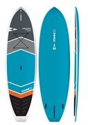 "Доска SUP SIC 20 TAO FIT x 33.0"" TOUGH 10'0"""
