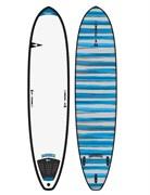 "Доска для серфинга SIC DARKHORSE 8'4"""