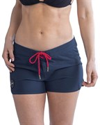 Шорты жен. JOBE Boardshort Women Midnight Blue
