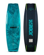 Prolix Wakeboard