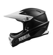 Detroit Fullface Helmet