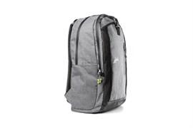Рюкзак  ZHIK 2021 35L Backpack