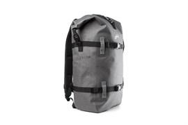Рюкзак  ZHIK 2021 30L Dry Bag Backpack